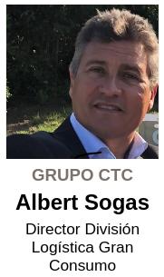 Grupo CTC participa en el SIL Barcelona 2019